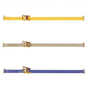 series-e-ratchet-buckle-straps