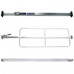 shoring-bars-and-beams