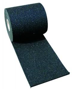 anti-slip-mats