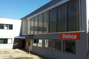 doleco-switzerland