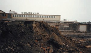 dolezych-1969