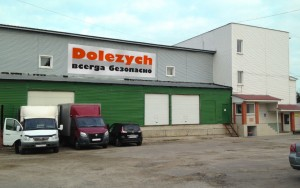 dolezych-russia