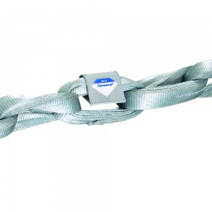 DoNova® PowerLift with Dyneema®
