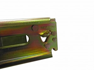 doleco_usa_new beam_head_design2_rgb_klein