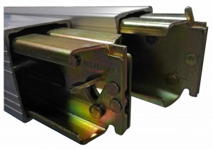 doleco_usa_new beam_head_design3_rgb_klein