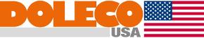 Doleco-USA-Logo