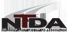 ntda-logo
