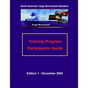 north-american-cargo-securement-guide