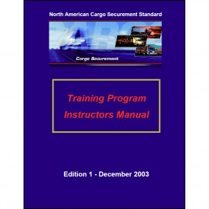 north-american-cargo-securement-manual