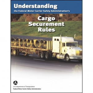 understanding-cargo-securement-rules